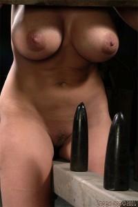 Free porn pics of More Favorites 1 of 94 pics