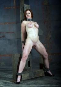 Free porn pics of Slave Sluts 1 of 11 pics