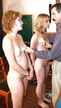 Free porn pics of sex training camp for wives 1 of 67 pics