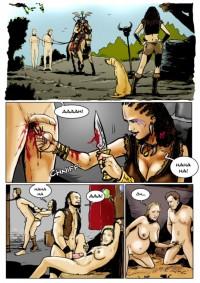 Free porn pics of Ancient slavery! 1 of 9 pics