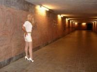 Free porn pics of Tanja Sissy Bondage Slave 1 of 19 pics