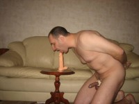 Free porn pics of Russian gay slut likes to suck 1 of 30 pics