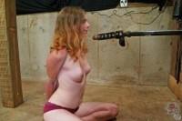 Free porn pics of Blowjob training -Deepthroat training 1 of 6 pics