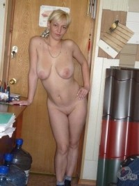 Free porn pics of Housewife - Milf - Cougar 1 of 19 pics