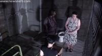 Free porn pics of Modern Interrogation 1 of 13 pics